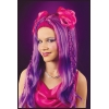 Wig Diva For Kids Purple